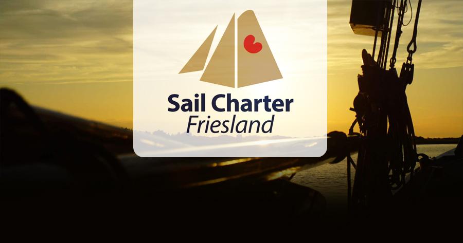 Sail Charter Friesland